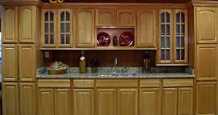 Kitchen Cabinet Images 4