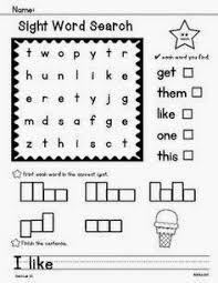 English worksheets  Dolch Sight Words Word Search furthermore Free First Grade Worksheets about Math  Reading  and More furthermore Winter WordSearch Printable   Ziggity Zoom besides  moreover  additionally Mammals at the Zoo Word Search Puzzle moreover Math Problems for children 1st Grade further Measurement Word Search   Worksheet   Education besides word search puzzles hard   Kids Activities furthermore Printable Back to School Word Search Activity further Wonders First Grade Unit Three Week Two Printouts. on first grade word find worksheets