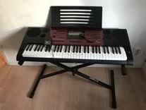 Купить <b>пианино</b>, синтезатор, рояль, БУ и новый в Москве на Avito ...
