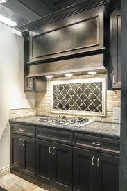 travertine subway mix backsplash tile best kitchen images on mosaics mosaic  tiles and artisan arabesque ceramic