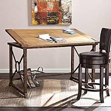 ... Home Office Furniture; U203a; Drafting Tables