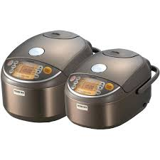 how to use zojirushi rice cooker induction heating pressure rice cooker warmer zojirushi rice cooker recipes