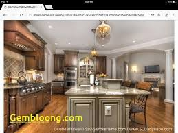 kiva kitchen bath interior design photos gallery u2022 rh cathypaul co na beach irvine ca map