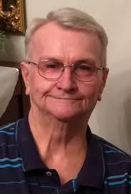 Robert Lynch avis de décès - Raleigh, NC