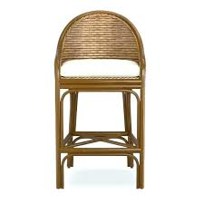 pier one counter stools. Seagrass Bar Stools World Market Pier One Imports Lovely Stool Medium Size Counter