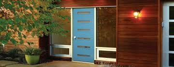 Hundreds of Front Entry Door Choices at Tri Supply