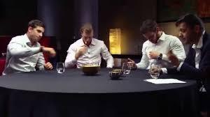 claude giroux tyler seguin and john tavares round table interview you