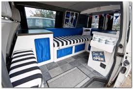 volkswagen van interior ideas. cozy camper van interior ideas 59 volkswagen