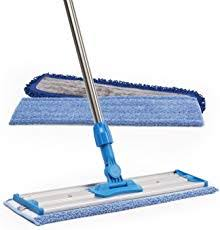mops and brooms. 18\ Mops And Brooms