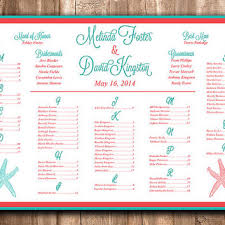 seating chart for wedding reception shop wedding reception seating on wanelo