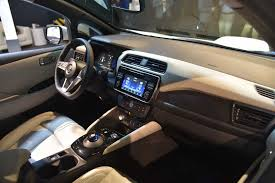 2018 nissan juke interior. brilliant interior 2018nissanleafinterior03 with 2018 nissan juke interior