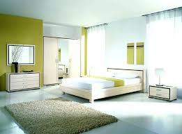 feng shui bedroom lighting. Related Post Feng Shui Bedroom Lighting G