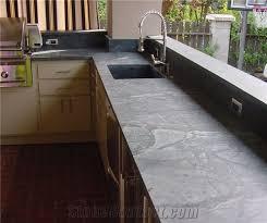 sandstone countertops 2018 concrete countertop