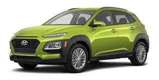 Crossover Suv Comparison Chart 2019 2020 Best Suvs And Crossovers