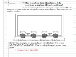Science Galore  Vocabulary Worksheets   Free Language Stuff also Printables  Science Vocabulary Worksheet  Agariohi Worksheets additionally  moreover Printables  Science Vocabulary Worksheet  Agariohi Worksheets as well 24 best Life Science Vocabulary Flash Cards for Life Science in addition  besides Elements and Atoms Key Term Review   TeacherVision likewise Worksheets  Scientific Method Vocabulary Worksheet in addition Blast Off   Science Vocabulary Puzzle    Printable Skills Sheets in addition  moreover worksheet  8th Grade Vocabulary Worksheets  Mytourvn Worksheet. on science vocabulary worksheet
