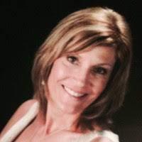 Denise Maloney - Dekalb Community College - Buford, Georgia   LinkedIn