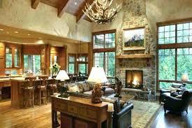 open style floor plans houses with open floor plans ranch house open interior open floor plan