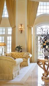 French Style Living Room 25 Best Ideas About French Salon On Pinterest Living Room