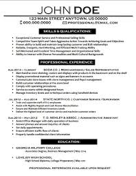 Write A Professional Resume By Anitahill101