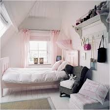 Image Vintage Style Image 5 Of 39 Click Image To Enlarge Key Interiors Shinay Vintage Style Teen Girls Bedroom Ideas Home Art Decor Key Interiors Shinay Vintage Style Teen Girls Bedroom Ideas Home