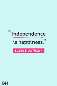 40 Happy Quotes Best Quotes About Happiness And Joy Beauteous Happiness Quote