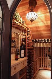 home wine room lighting effect. phoenix designbuild remodel contractor and interior designer home remodeling az wine cellar room lighting effect