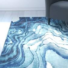 wayfair blue rug blue rug attractive design blue area rug reviews blue and white rug on commercial wayfair blue geometric rug
