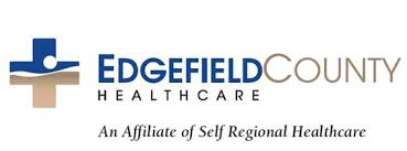 Quality Healthcare Edgefield County Hospital