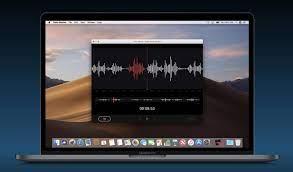3 cách ghi âm trên MacBook CHUYÊN NGHIỆP NHẤT dành cho bạn