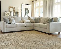 sectional couches. New Ashley Furniture Sectional Couches 17 For Contemporary Sofa Inspiration With
