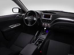subaru wrx 2013 interior. subaru impreza wrx 4door 2008 interior wrx 2013 r