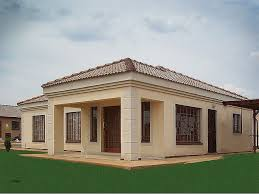 tuscan home design best of house plan new south african tuscan house plans designs