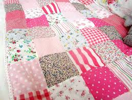 Personalised Baby Quilts – boltonphoenixtheatre.com & ... Patchwork Quilt Personalised Girls And Boys Personalised Knitted Baby  Blankets Uk Personalised Baby Blankets Ireland Cheap ... Adamdwight.com