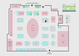 Movies Bund Straz Center Carol Morsani Hall Seating Chart