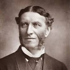 matthew arnold poems essays and short stories poeticous matthew arnold