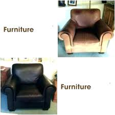 remove smoke smell from furniture leather couch how to get rid of cigarette