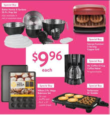 Walmart coffee maker for less, at your doorstep faster than ever! Walmart Mr Coffee Coffee Pot 9 96 Finger Lakes Premier Properties Blog
