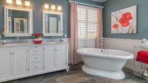 A Bathroom Interesting Design Ideas