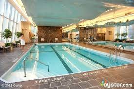 indoor swimming pool lighting. Swimming Pool Lighting Design Guide Indoor Outdoor Designs Interior House Plans With In