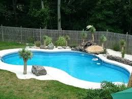 inground pools shapes. Beautiful Pools Have  Inside Inground Pools Shapes G