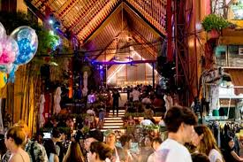 Khaosan Tripadvisor amp;d Road Inn Of Picture D Many One - Bangkok Nitelites The