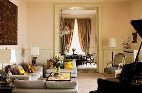 italian furniture designers list photo 8. Lago Di Como $35 Million Italian Luxury Estate Lakeside Villa Furniture Designers List Photo 8