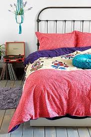 get teddy duncan s bedroom. urban outfitters blanket get teddy duncan s bedroom