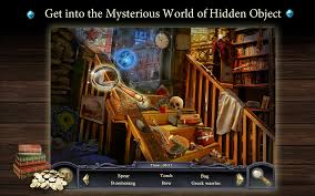 Solve mysteries, find the difference or even hidden numbers! Amazon Com Hidden Objects The Mystery Guardians Appstore For Android