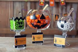 boo-tiful-decorating-ideas-monster-dishes.jpg Halloween party ...