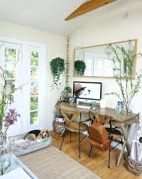 Ikea home office ideas small home office Pictures Tiny Office Ideas Extraordinary Small Spaces Decor Ideas Simple Design Home Small Home Office Ideas Ikea Dietwinclub Tiny Office Ideas Small Home Office Ideas Ikea Danielsantosjrcom
