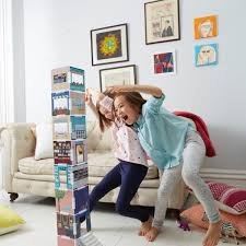 Wonderhouse Creative building sets   coolest birthday gifts for 5 year olds The