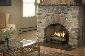 fireplace maintenance be your own chimney sweep
