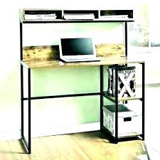 Small desk with shelf Chatham Small Desk With Storage Over Desk Storage Small Desk With Storage Desk With Storage Desk With Salesammo Small Desk With Storage Over Desk Storage Small Desk With Storage