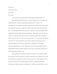 hamlet and ophelia opt for expert and cheap essay writing service moshe 29 2016 hamlet and ophelia jpg
